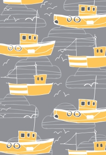 Howth-Fishing-Boats-web