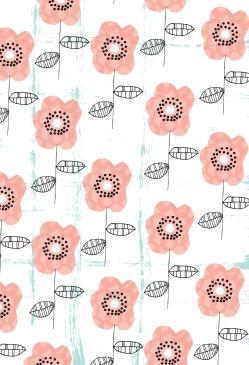 Retro-Flowers-4