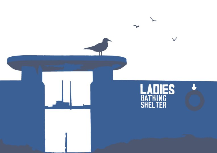 Ladies-Shelter-A3-web